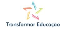 Transformar Educação