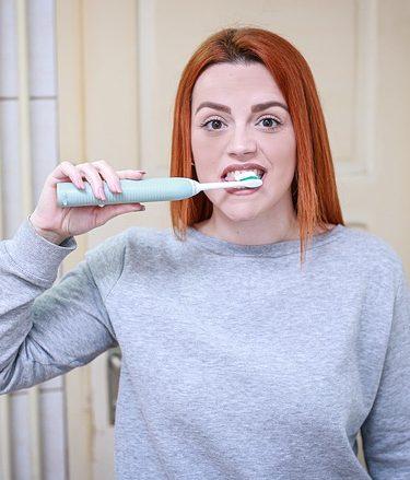 Dicas para cuidar da higiene bucal diariamente